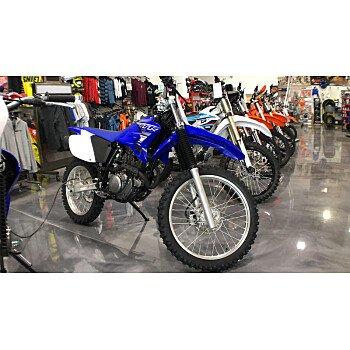 2019 Yamaha TT-R230 for sale 200679096