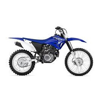 2019 Yamaha TT-R230 for sale 200686716