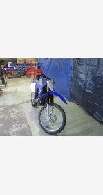 2019 Yamaha TT-R230 for sale 200584579
