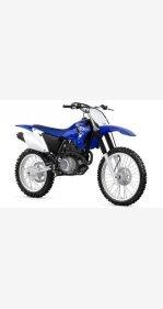 2019 Yamaha TT-R230 for sale 200645331