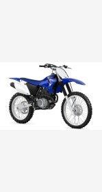2019 Yamaha TT-R230 for sale 200647540