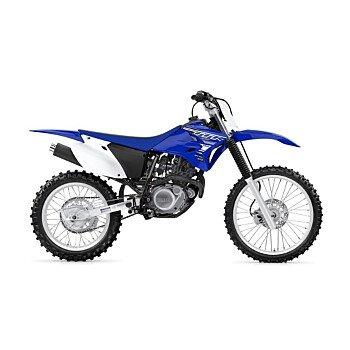 2019 Yamaha TT-R230 for sale 200677193