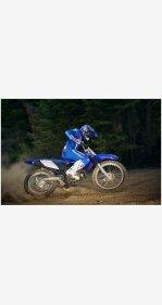 2019 Yamaha TT-R230 for sale 200677416