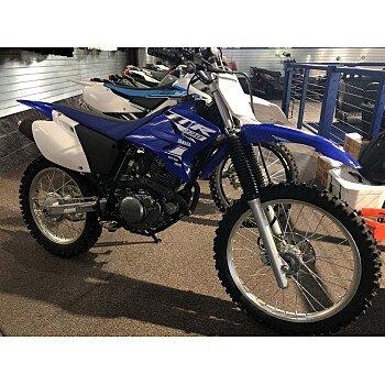 2019 Yamaha TT-R230 for sale 200683262