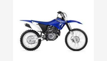 2019 Yamaha TT-R230 for sale 200689078