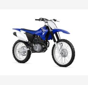 2019 Yamaha TT-R230 for sale 200689324