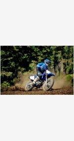 2019 Yamaha TT-R230 for sale 200706020
