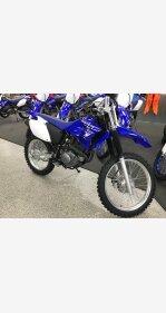 2019 Yamaha TT-R230 for sale 200708262