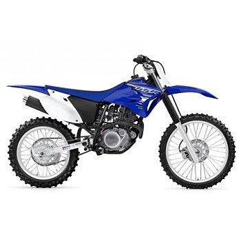 2019 Yamaha TT-R230 for sale 200722233
