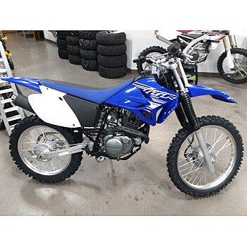2019 Yamaha TT-R230 for sale 200722298