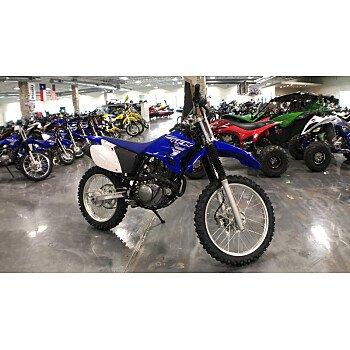 2019 Yamaha TT-R230 for sale 200730446