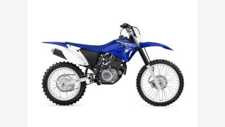 2019 Yamaha TT-R230 for sale 200778058