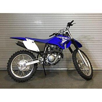 2019 Yamaha TT-R230 for sale 200791778