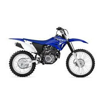 2019 Yamaha TT-R230 for sale 200808269