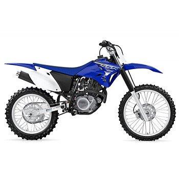 2019 Yamaha TT-R230 for sale 200809240