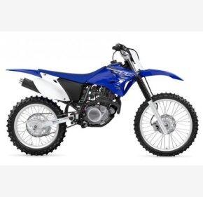 2019 Yamaha TT-R230 for sale 200816677