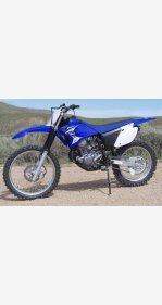 2019 Yamaha TT-R230 for sale 200826449