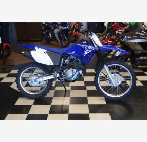 2019 Yamaha TT-R230 for sale 200829452