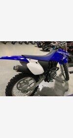 2019 Yamaha TT-R230 for sale 200831086