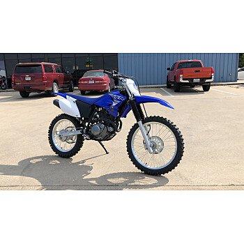 2019 Yamaha TT-R230 for sale 200832383