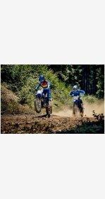 2019 Yamaha TT-R230 for sale 200844577