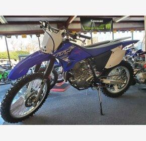 2019 Yamaha TT-R230 for sale 200883871