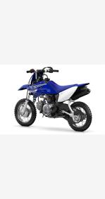 2019 Yamaha TT-R50E for sale 200665268