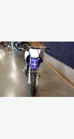 2019 Yamaha TT-R50E for sale 200671882