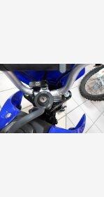 2019 Yamaha TT-R50E for sale 200707362