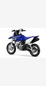2019 Yamaha TT-R50E for sale 200795326