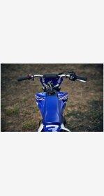 2019 Yamaha TT-R50E for sale 200816695