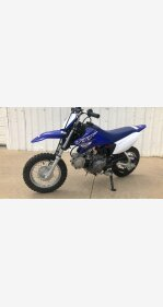 2019 Yamaha TT-R50E for sale 200828289