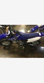 2019 Yamaha TT-R50E for sale 200849273