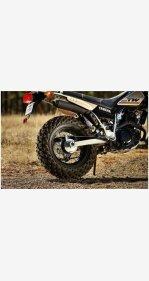 2019 Yamaha TW200 for sale 200629500