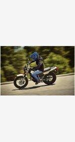 2019 Yamaha TW200 for sale 200660768