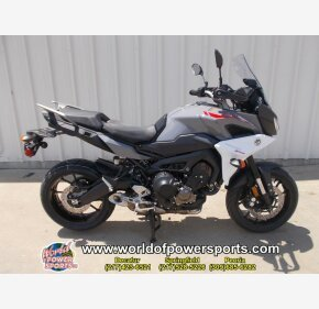 2019 Yamaha Tracer 900 for sale 200637311
