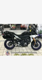 2019 Yamaha Tracer 900 for sale 200651779