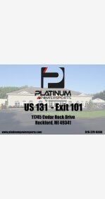 2019 Yamaha Tracer 900 for sale 200655014