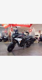 2019 Yamaha Tracer 900 for sale 200770469
