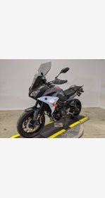 2019 Yamaha Tracer 900 for sale 200805731