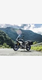 2019 Yamaha Tracer 900 for sale 200883851