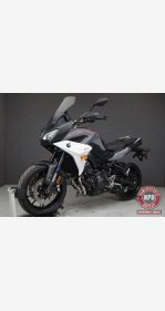 2019 Yamaha Tracer 900 for sale 200909993