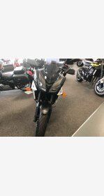 2019 Yamaha Tracer 900 for sale 200932751