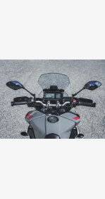 2019 Yamaha Tracer 900 for sale 200936596