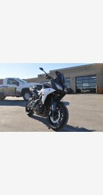 2019 Yamaha Tracer 900 for sale 201030639