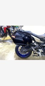 2019 Yamaha Tracer 900 GT for sale 201048997