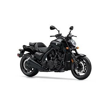 2019 Yamaha VMax for sale 200640525