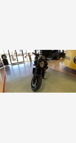 2019 Yamaha VMax for sale 200680850