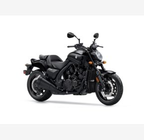 2019 Yamaha VMax for sale 200689328