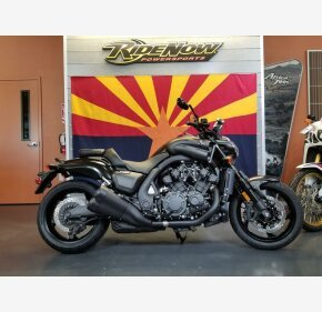 2019 Yamaha VMax for sale 200700703